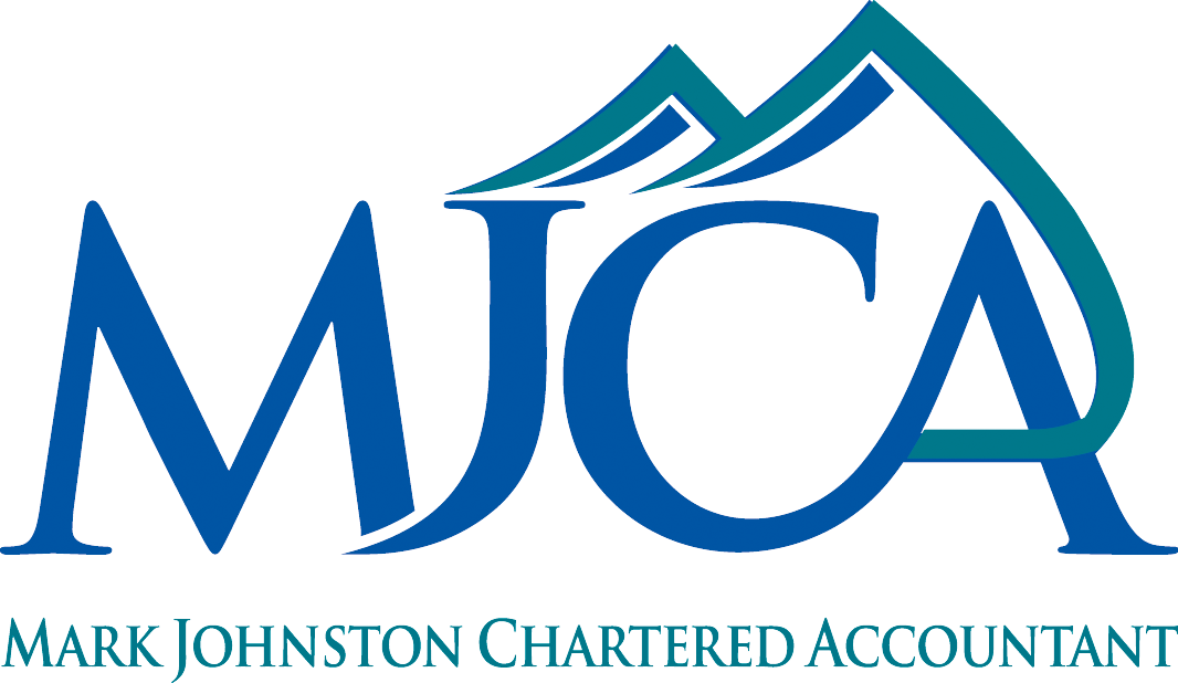 v1_website_logo_MJA