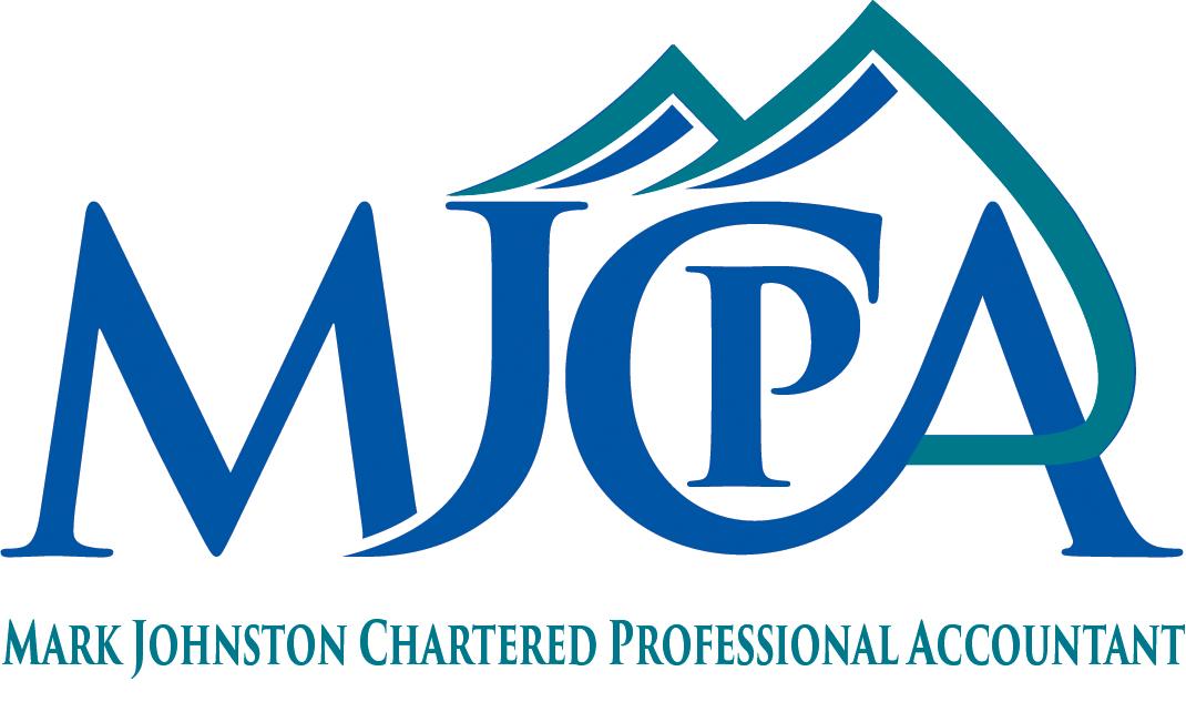 MJCA_logo-final-CMYK_2020_CPA2-logo-only